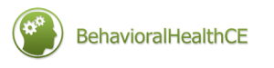 logo-behavioralhealthce